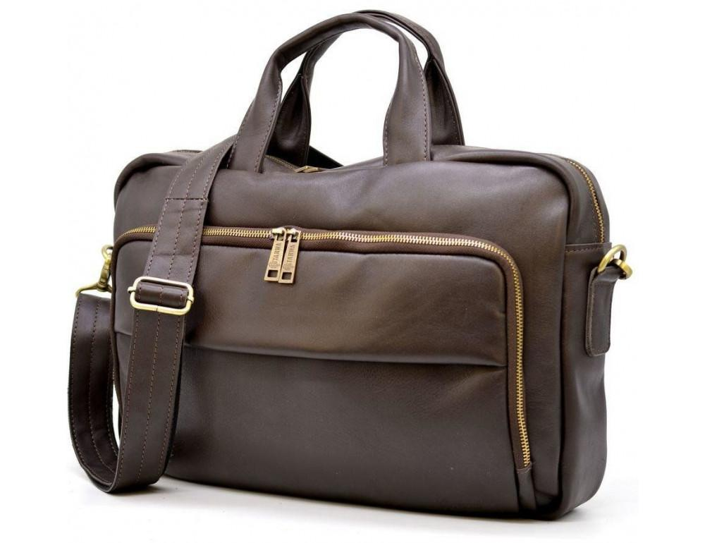 https://empirebags.com.ua/image/cache/catalog/gc-7334-3md-1000x770.jpeg