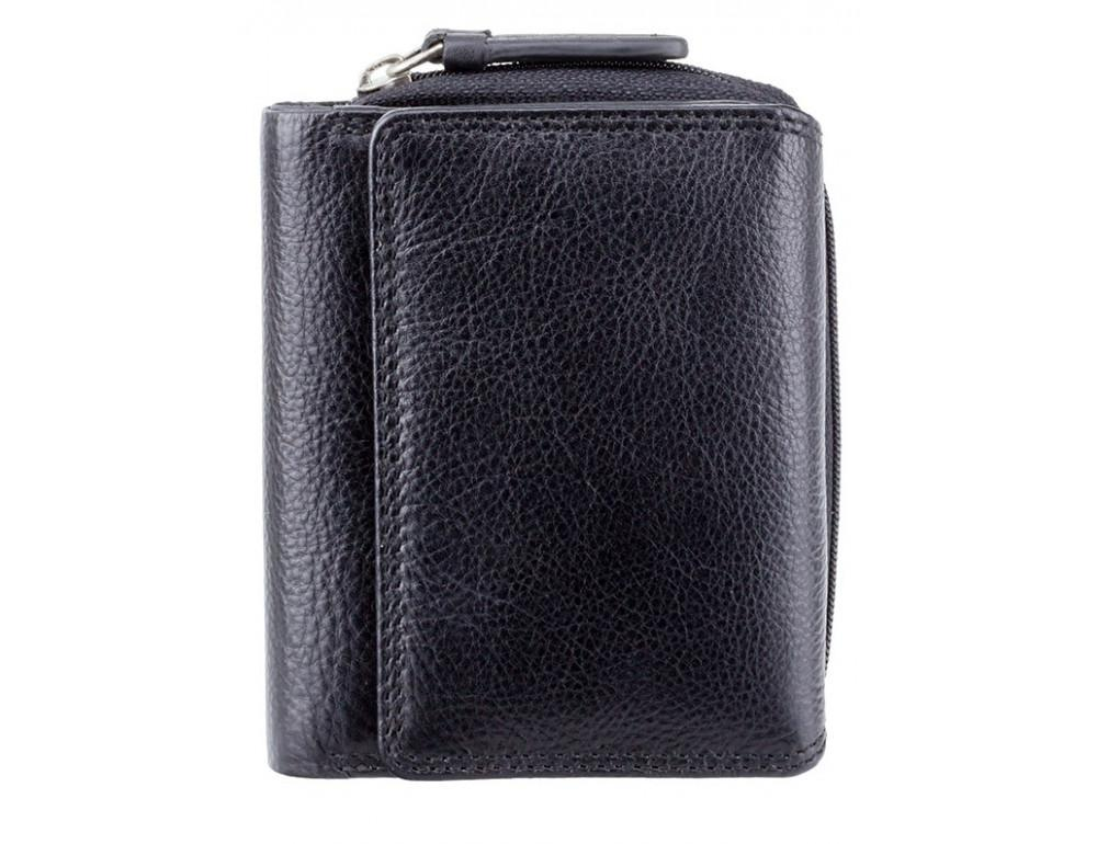 https://empirebags.com.ua/image/cache/catalog/ht30_kew_black-2-1000x770.jpg