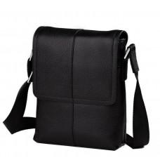 Мужская сумка через плечо TIDING BAG M1506A