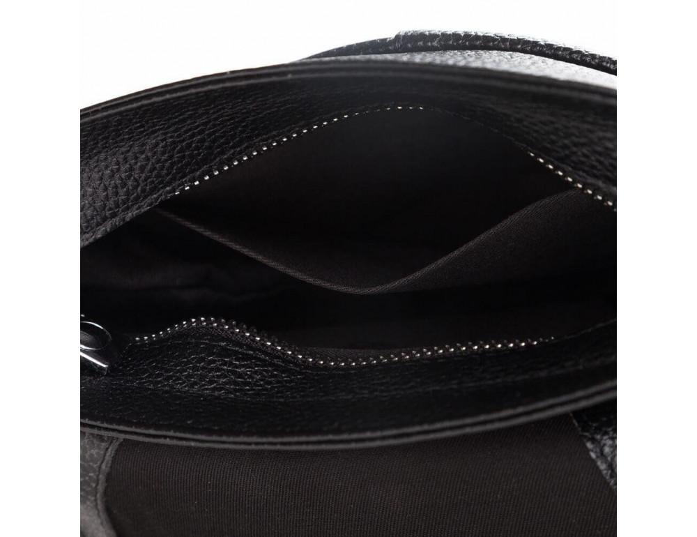 Мужская сумка через плечо TIDING BAG M1506A - Фото № 6