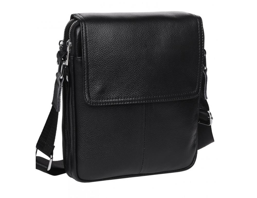 https://empirebags.com.ua/image/cache/catalog/m38-3508a-new-1000x770.jpg