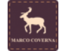marco-coverna-brand