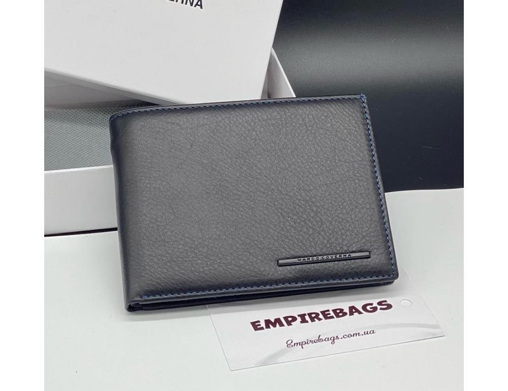 https://empirebags.com.ua/image/cache/catalog/mc-1008-1000x770.jpg