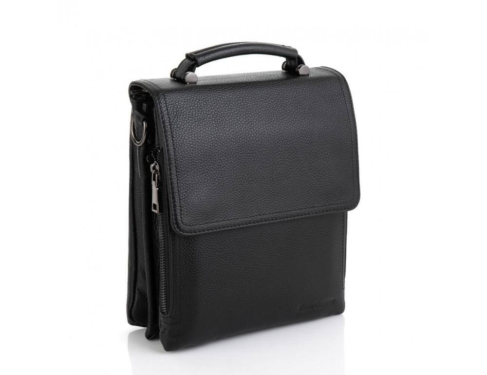 https://empirebags.com.ua/image/cache/catalog/mc0403-4-6-1000x770.jpg
