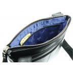 Чёрная сумка через плечо Visconti ML25 BLK Taylor (Black) - Фото № 105