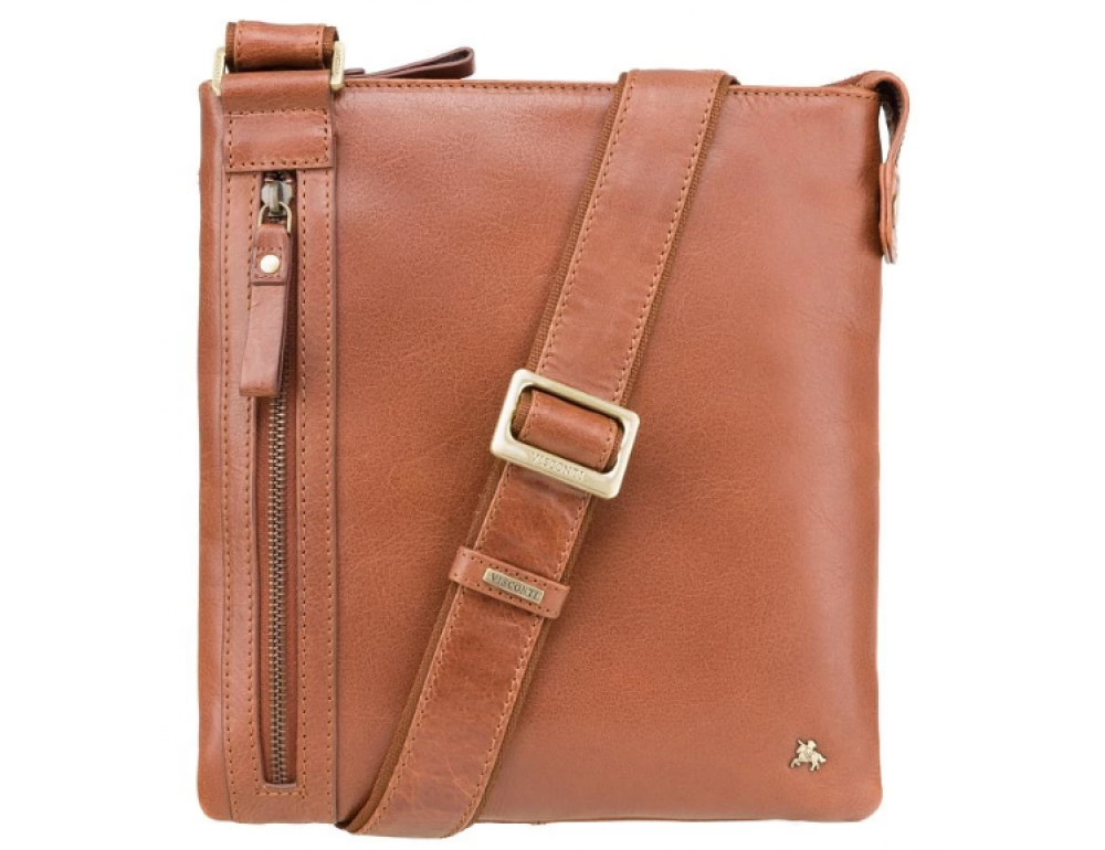 https://empirebags.com.ua/image/cache/catalog/ml25_tan-1000x770.png