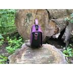 Жіноча сумка через плече B. Elit 0914pu фіолетовий - Фотографія № 103