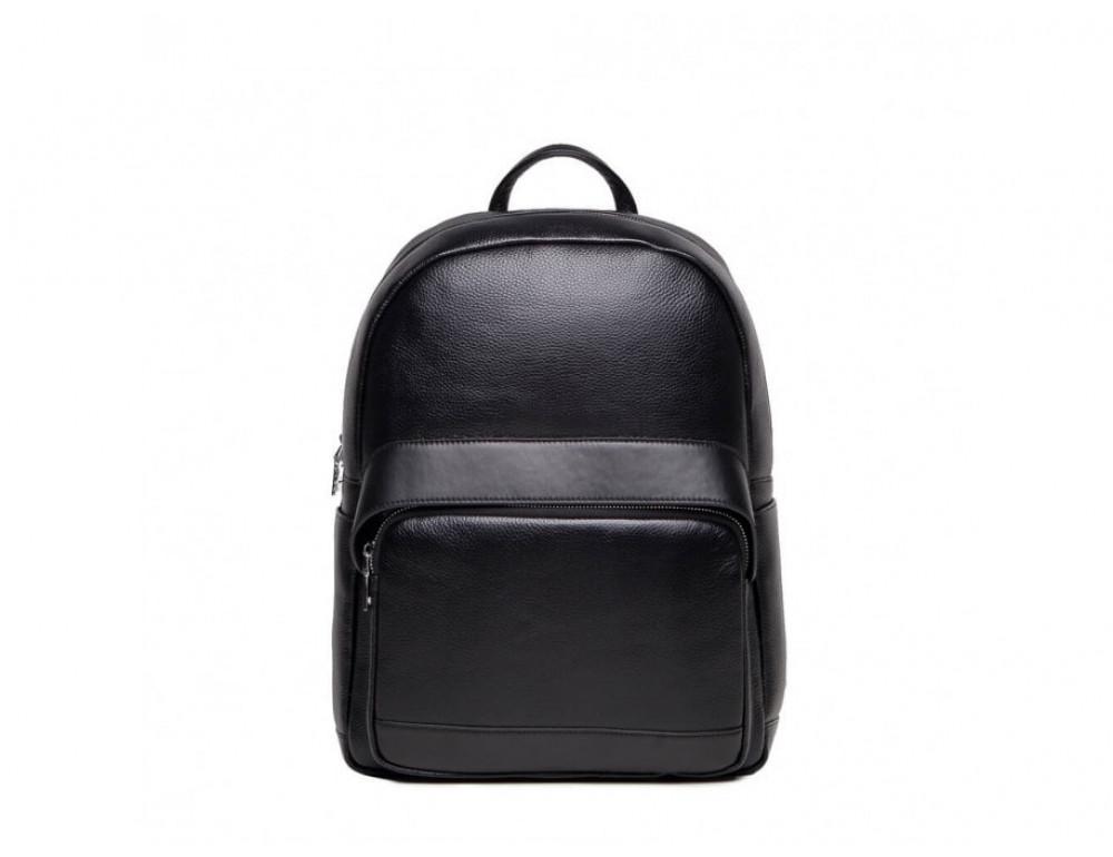 Кожаный рюкзак Tiding Bag NB52-0903A - Фото № 3