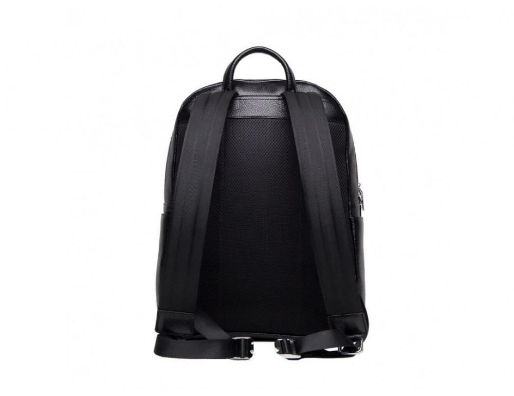 Кожаный рюкзак Tiding Bag NB52-0903A - Фото № 4
