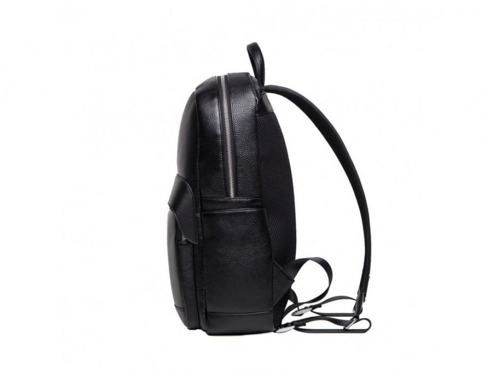 Кожаный рюкзак Tiding Bag NB52-0903A - Фото № 5