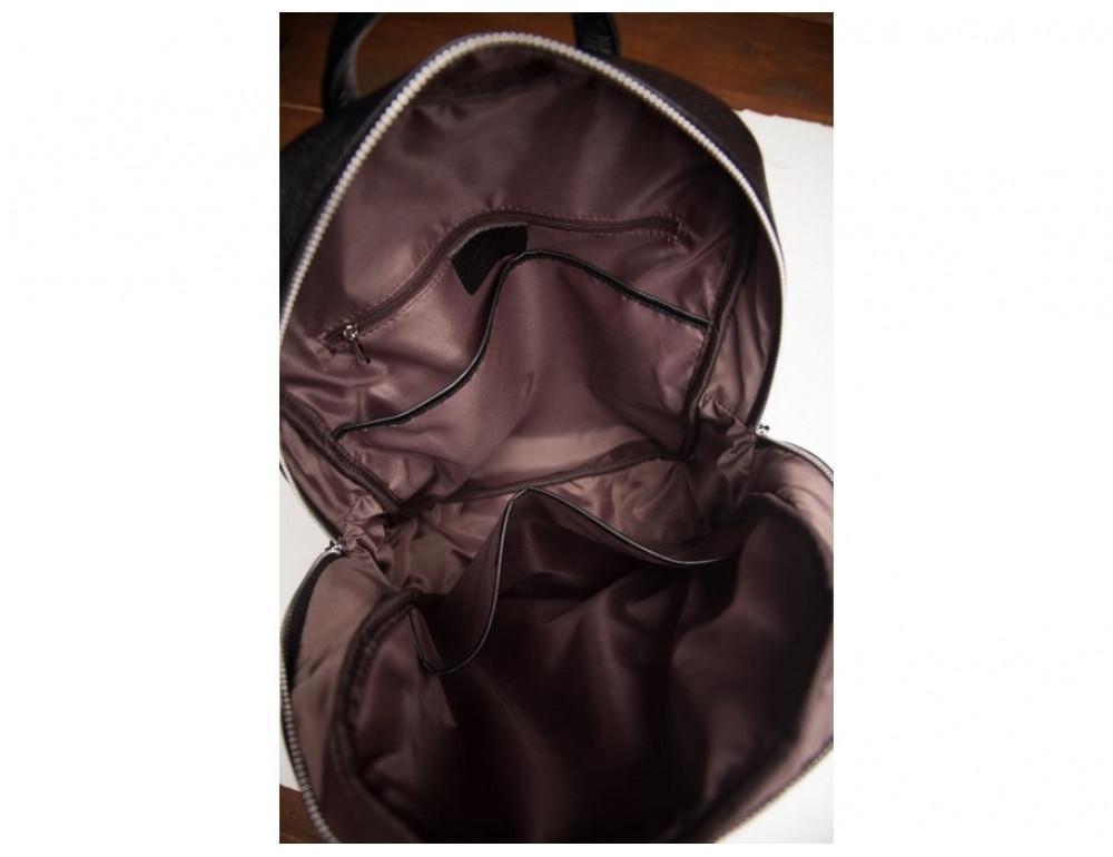 Кожаный рюкзак Tiding Bag NB52-0903A - Фото № 6
