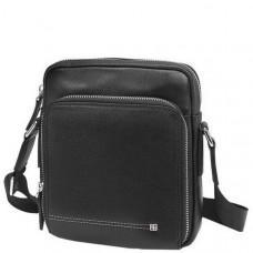 Мужская сумка через плечо TIDING BAG M911-1A