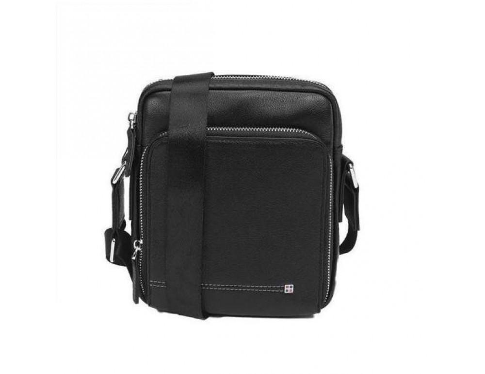 Чоловіча сумка через плече TIDING BAG M911-1A - Фотографія № 2