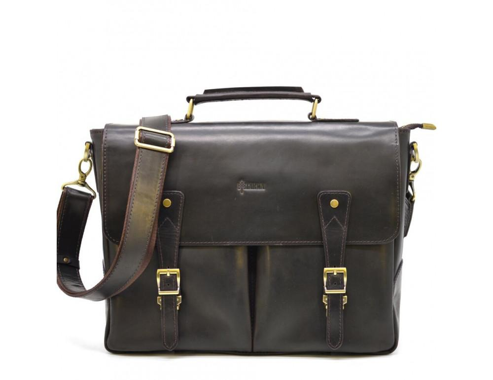 https://empirebags.com.ua/image/cache/catalog/rs-3960-4lx-1000x770.jpg