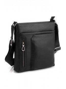 Чоловіча сумка на плече Tavinchi S-003A