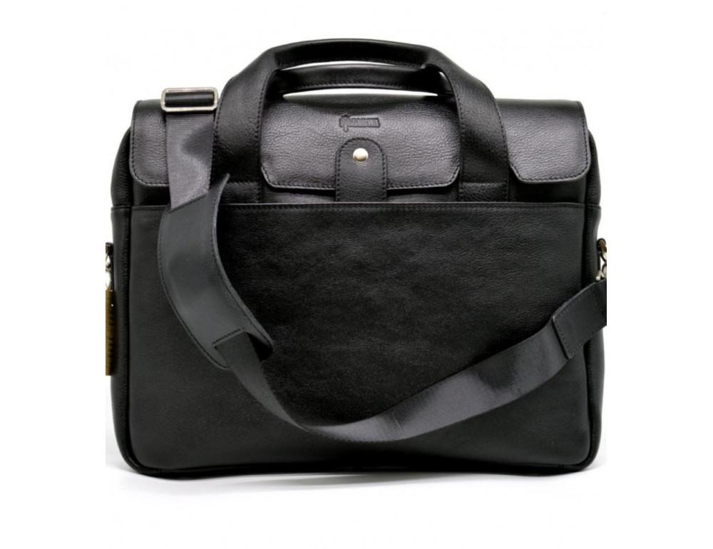 https://empirebags.com.ua/image/cache/catalog/ta-1812-4lx-1000x770.jpeg