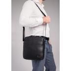 Мужская сумка-мессенджер Tavinchi TV-S006A - Фото № 101