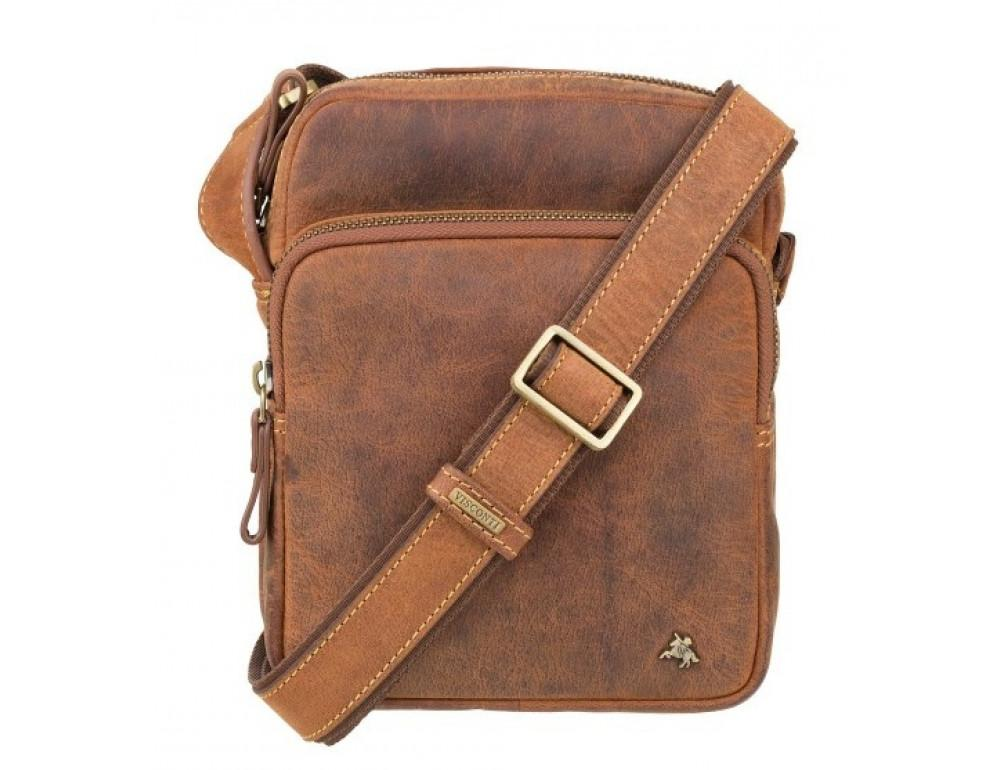 https://empirebags.com.ua/image/cache/catalog/tc68-riley-havana-tan-1000x770.jpg