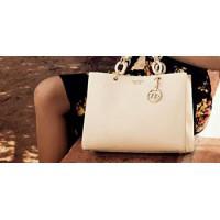 Итальянская женская сумка: вкусно, стильно и актуально