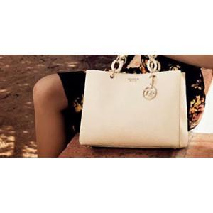 Итальянские бренды сумок в Украине