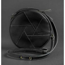 Жіноча сумка Бон-бон Blanknote BN-BAG-11-g