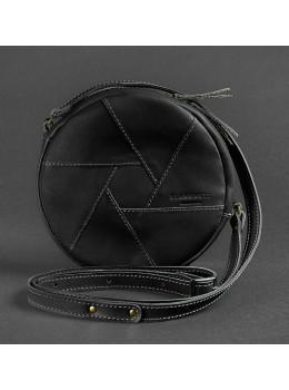 Женская сумка Бон-бон Blanknote BN-BAG-11-g