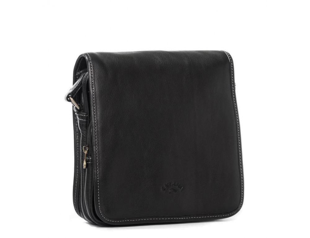 Мужская сумка через плечо KATANA K32578-1 - Фотографія № 2