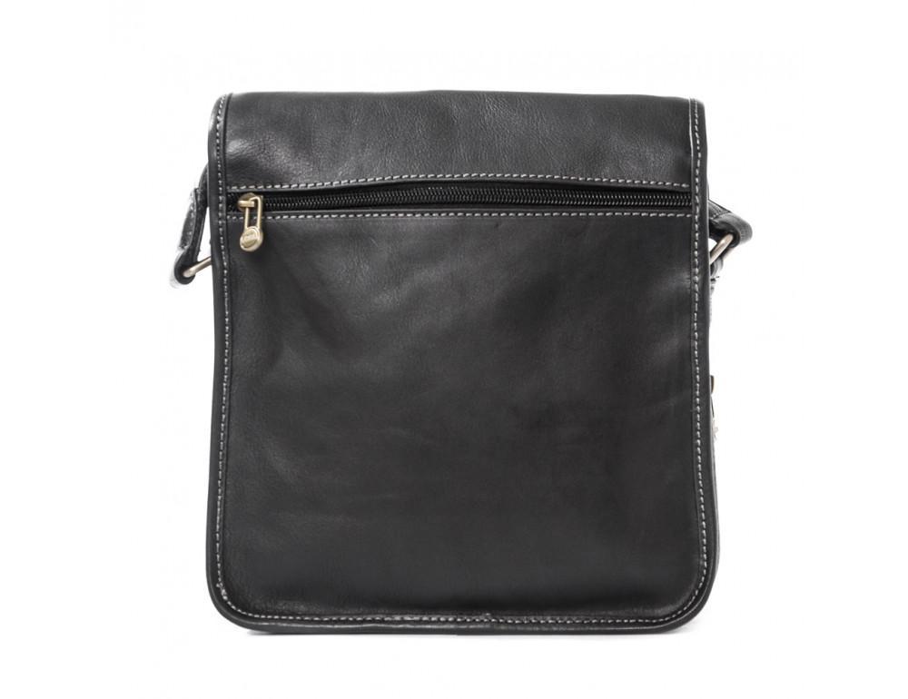 Мужская сумка через плечо KATANA K32578-1 - Фотографія № 3