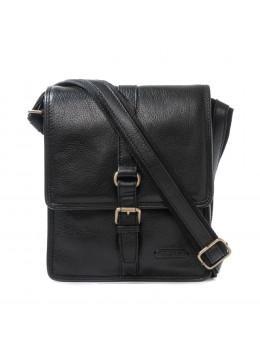 Мужская сумка через плечо KATANA k36803-1