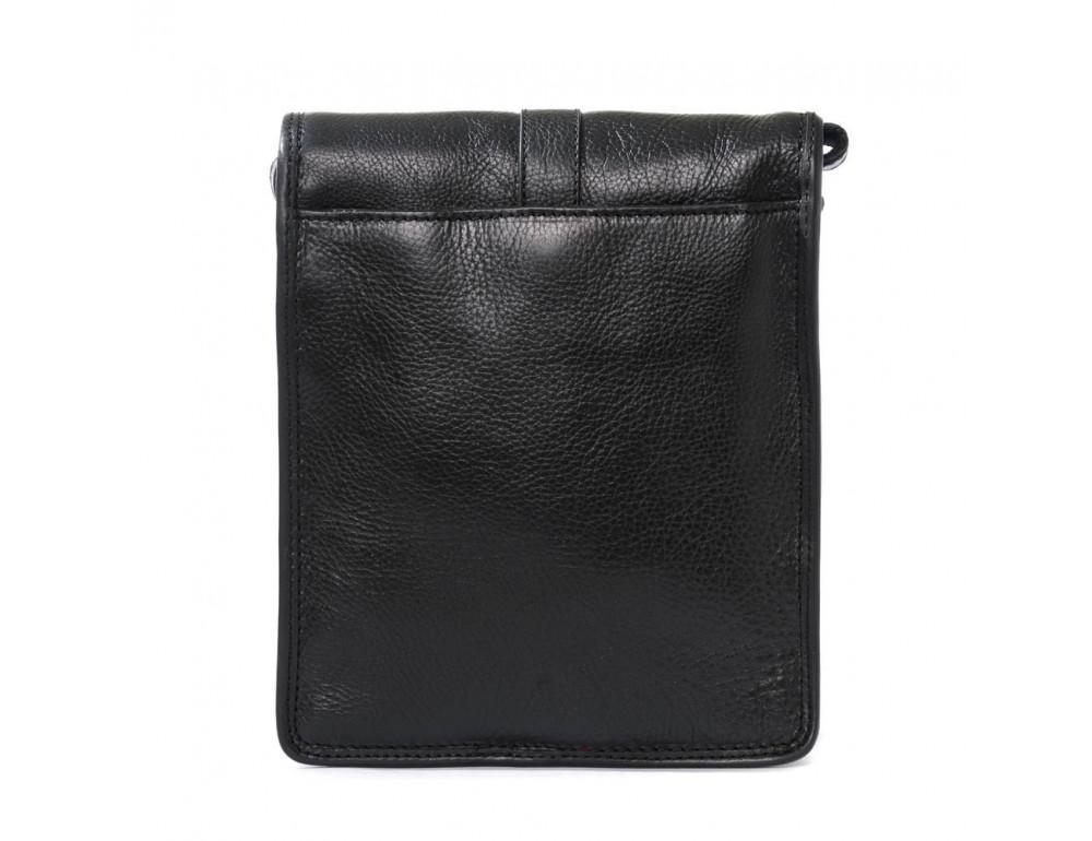 Мужская сумка через плечо KATANA k36803-1 - Фото № 3
