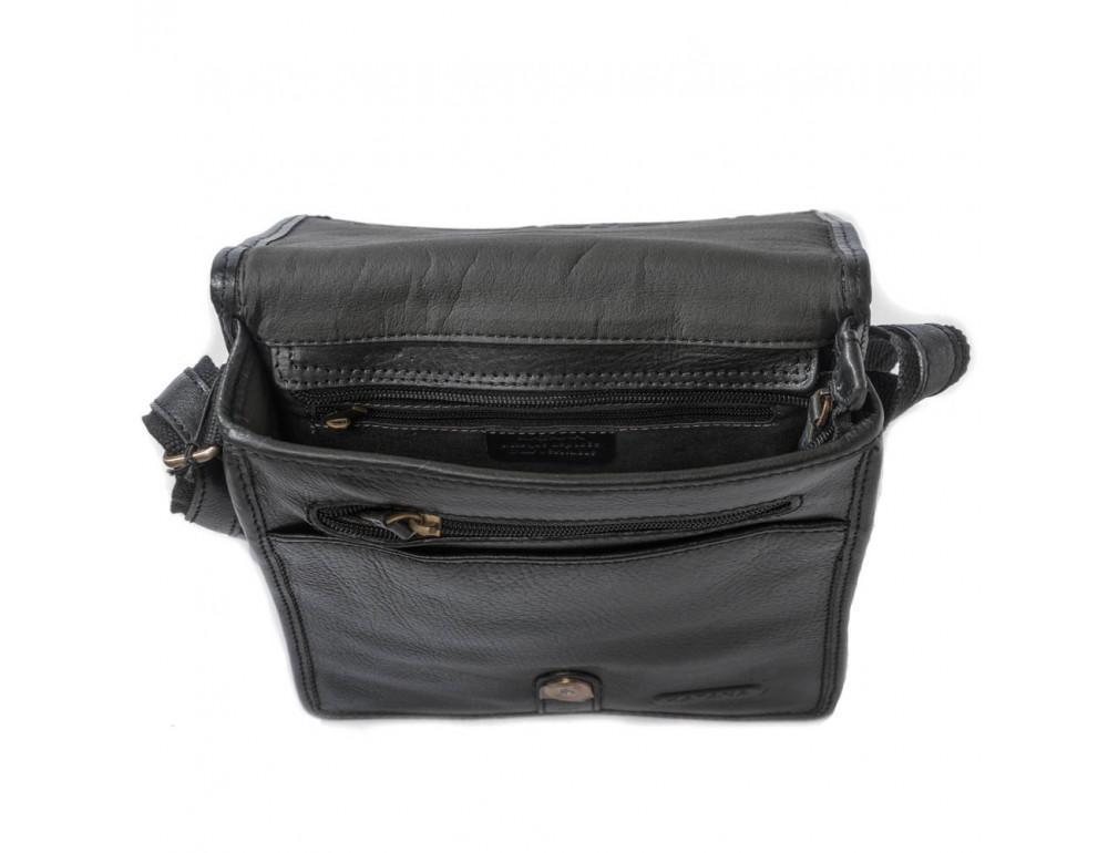 Мужская сумка через плечо KATANA k36803-1 - Фото № 4