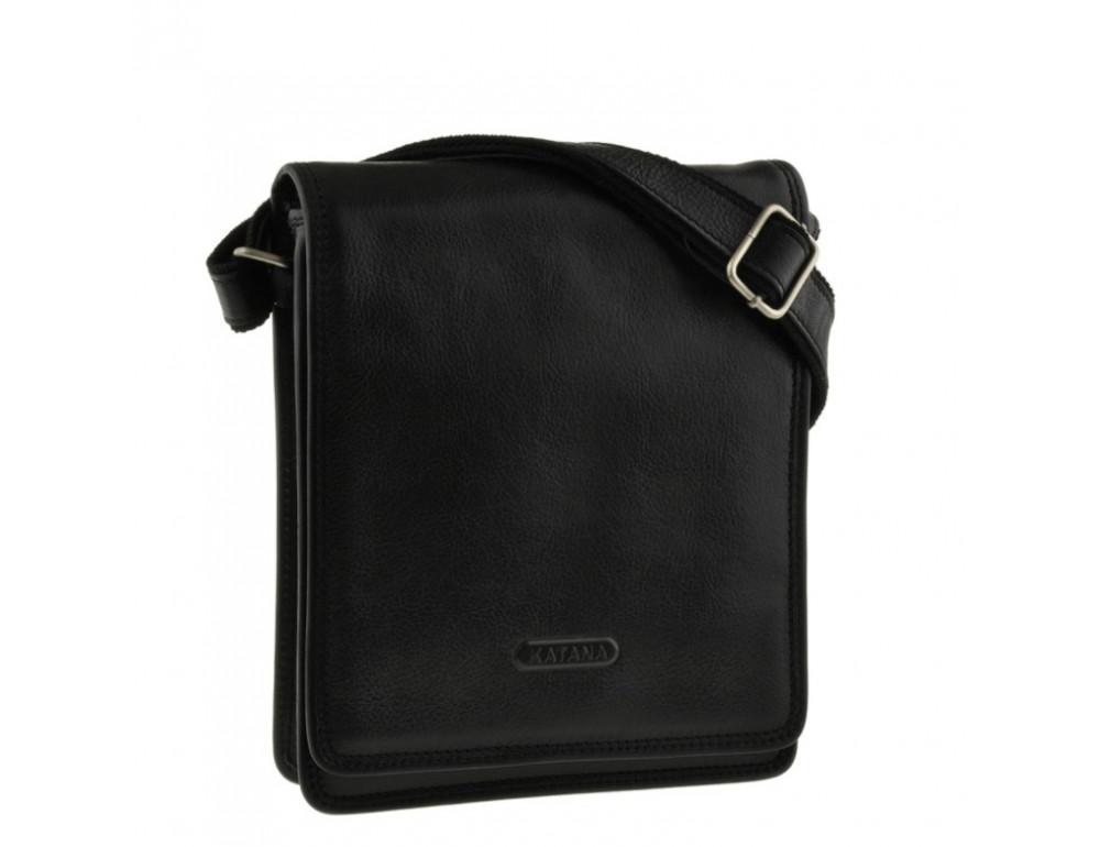 Мужская сумка через плечо KATANA k36103-1