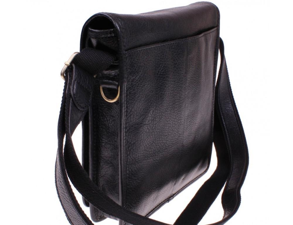 Мужская сумка через плечо KATANA k36103-1 - Фотографія № 5