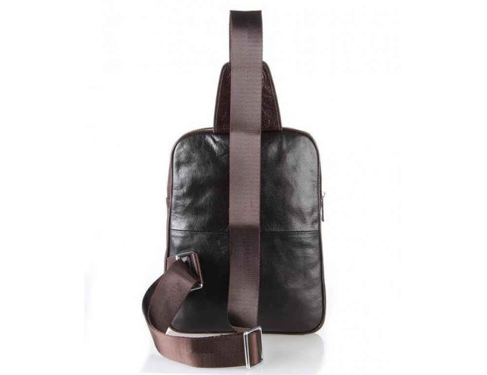 Сумка на плечо TIDING BAG 7217C-1 - Фото № 4