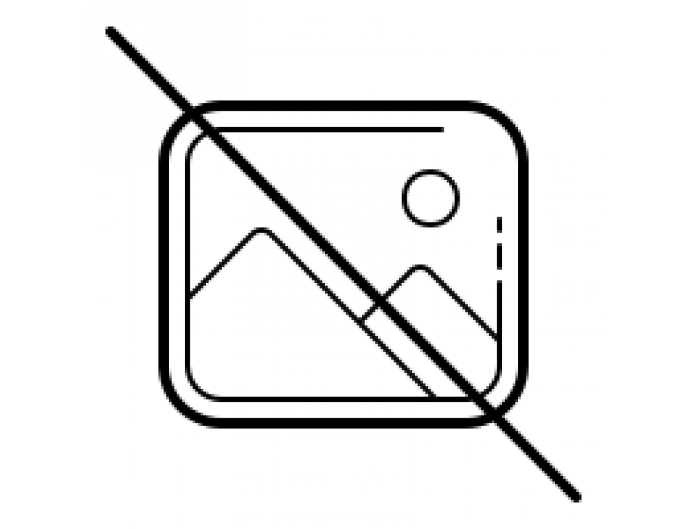 https://empirebags.com.ua/image/cache/no_image-1000x770.png