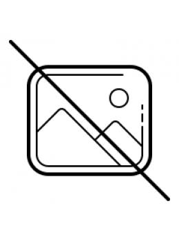 Мужской классический портфель Katana k36804-1