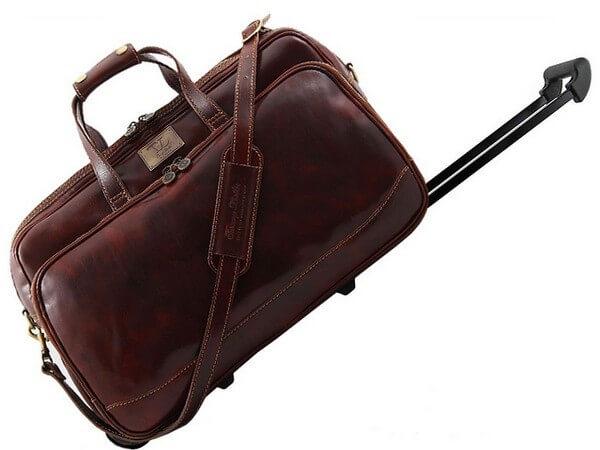 Explore Coach Handbags, Louis Vuitton Bags