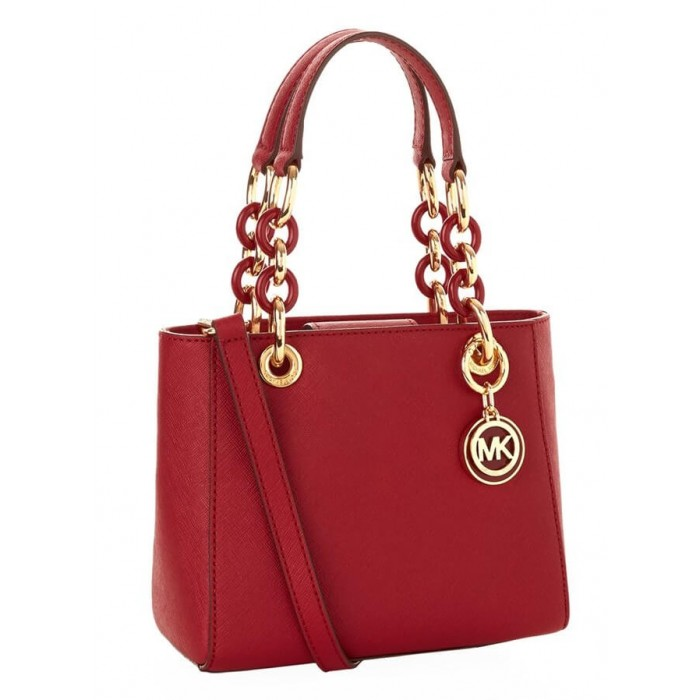 ce89c0bf7b96 Продаёт для мужчин и женщин рюкзаки и сумки Майкл Корс копии  интернет-магазин EmpireBags. Предлагаем качественные образцы по приемлемой  цене повторяющие ...
