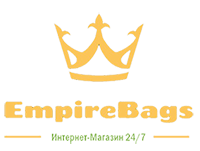 EmpireBags