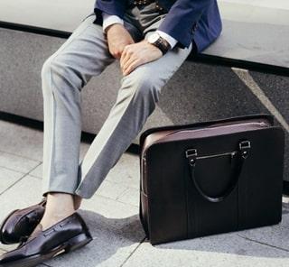 9d56a85bb0bd Империя Сумок⁂ - Интернет-магазин сумок (Портфелей) для мужчин и ...